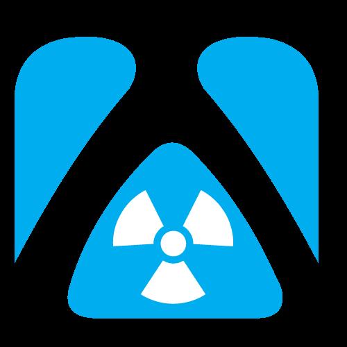 A-Rad Logo Png